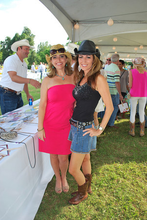 Gretchen Louger and Angie Donaghey (1)