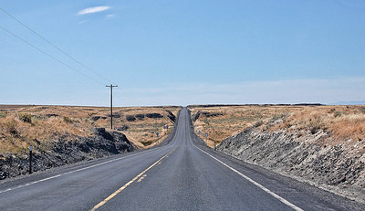 eastern-washington-roadway