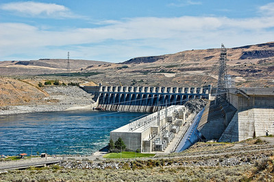 grand-coulee-dam-3