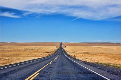 wheat-field-road