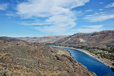 washington-columbia-river-2