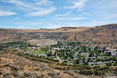 grand-coulee-town
