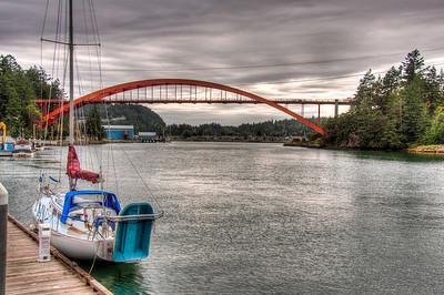 la-conner-channel-bridge-2
