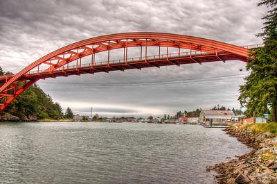la-conner-channel-bridge-3