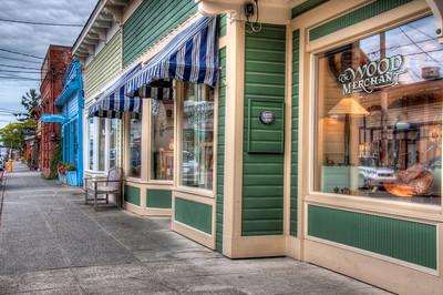 la-conner-town-shops