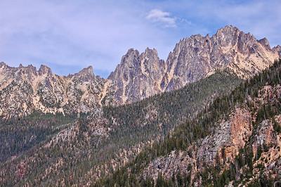 north-cascades-mountain-3