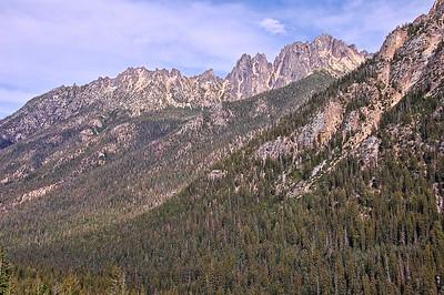 north-cascades-mountain-2