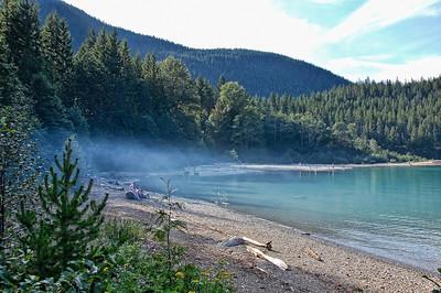north-cascades-lake-diablo-7