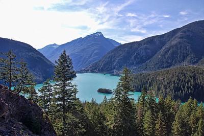 north-cascades-lake-diablo-4
