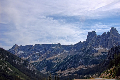 north-cascades-mountain-4