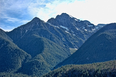 north-cascades-mountain-5