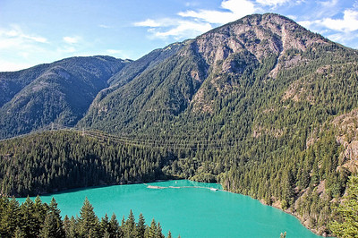 north-cascades-lake-diablo-5