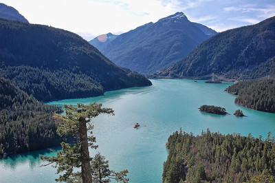 north-cascades-lake-diablo-6