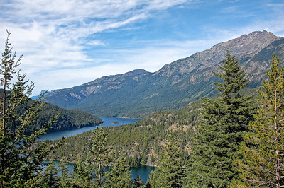 north-cascades-lake-diablo-2