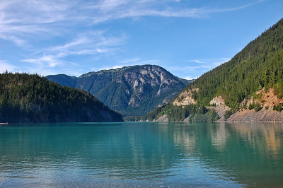 north-cascades-green-lake-diablo