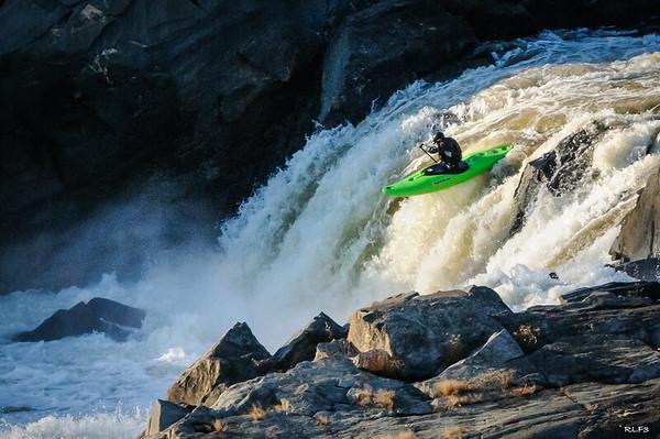 Great Falls Nov 2013