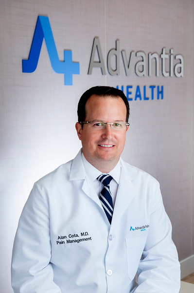 AdvantiaHealth16_0018c
