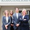 BulmanDunieBurkeLaw_0025