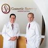 CosmeticSurgeryAssociates_0025