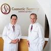 CosmeticSurgeryAssociates_0040