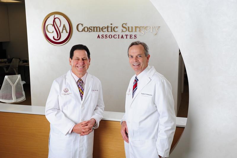 CosmeticSurgeryAssociates_0019