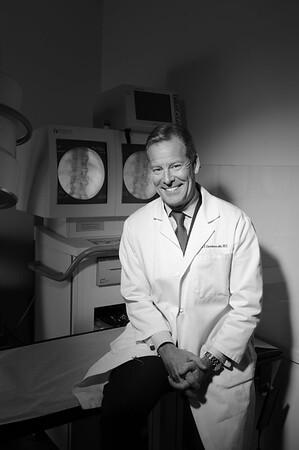 Dr Dombrowski FACES