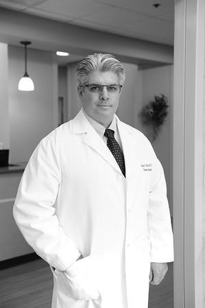 Dr Edward Aulisi Faces