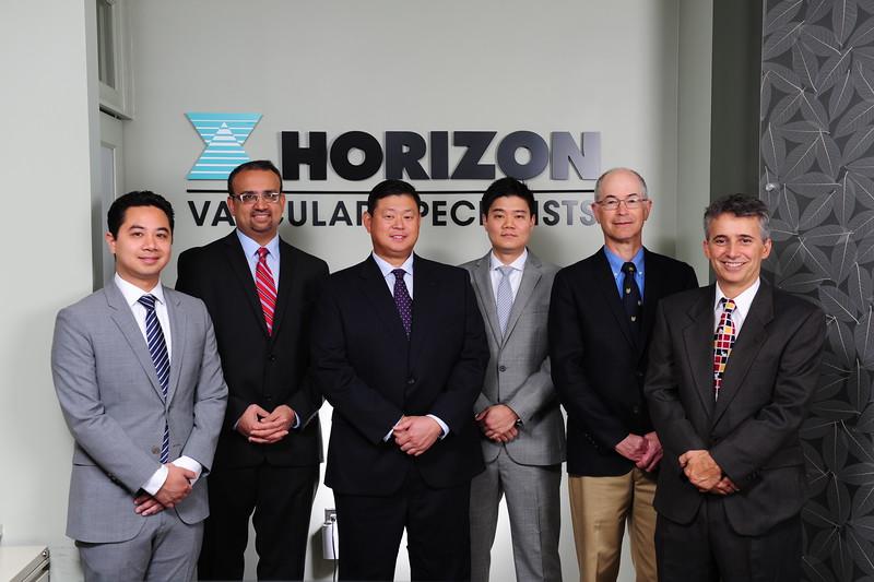 HorizonVascular2016_0005