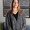 JudyCranford2017_244