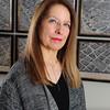 JudyCranford2017_360