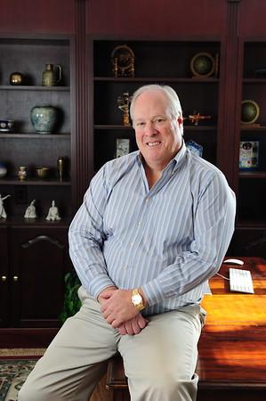 Ken Diehl Cornerstone Financial Planning