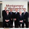 MontgomeryOrthopaedics_0017