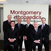 MontgomeryOrthopaedics_0025