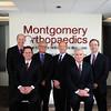MontgomeryOrthopaedics_0036