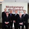 MontgomeryOrthopaedics_0022