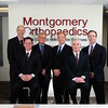 MontgomeryOrthopaedics_0013