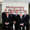 MontgomeryOrthopaedics_0023