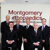 MontgomeryOrthopaedics_0040