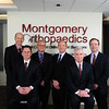 MontgomeryOrthopaedics_0035
