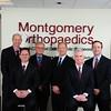 MontgomeryOrthopaedics_0041