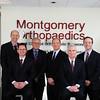 MontgomeryOrthopaedics_0038