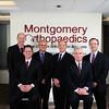 MontgomeryOrthopaedics_0037