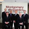 MontgomeryOrthopaedics_0020