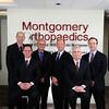 MontgomeryOrthopaedics_0024