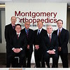 MontgomeryOrthopaedics_0009