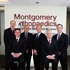 MontgomeryOrthopaedics_0028