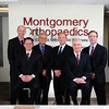 MontgomeryOrthopaedics_0016