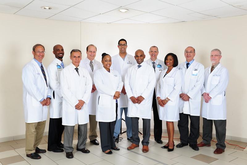 ProvidenceHospital_0011