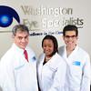 washingtoneyespecialists_MV_0018