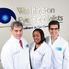 washingtoneyespecialists_MV_0016